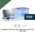 Manual 000062923