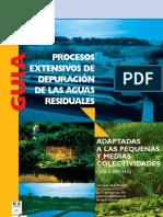 Procesos_depuracion_pequeñas_colectividades