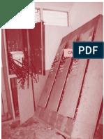 sistema scada