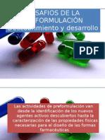 .-. perfomulacion de farmacos y excipientes .-. (2)