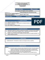 CALCULO_VECTORIAL_GUIA_1__2012-1[1]2
