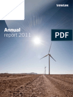 120208_CA_UK_08_AnnualReport2011[1]