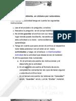 El_ambiente (1)