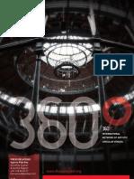 360-US_web