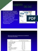 Presentacion Fracc Del Gas