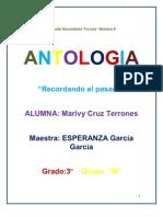 AntooLogiiaa !!