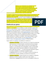 antologia gramatica 1.2