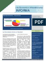 Vice Informa Diembre 2011