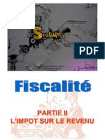 Cours_fiscalite-IR