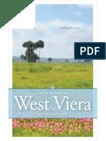 WestViera