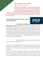 aulas_marco_aurelio_TODAS_3_ANO_W3