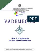 vademecum_2009