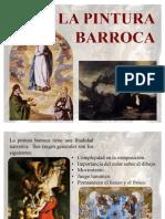 14 BARROCO PINTURA EUROPA