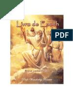5. LIVRO DE ENOCH-Breve comentário