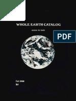 Whole Hearth Catalogue Sample-eBook
