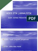 KODE-ETIK-JURNALISTIK1