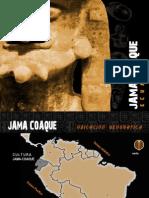CULTURA JAMA COAQUE