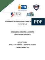 Ca_Descarga_01