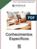 especificos_tecnico