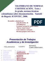 Icontec2000