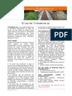 30_el_uso_de_tricoderma_revised_09_2003_esp