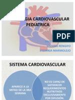 pediatria cardio tefy.