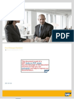 Error Messages Explained SAP BOBJ XI4.0