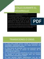 Intervención en crisis 2