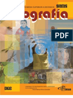 GEOGRAFIA_I Cuadernillo
