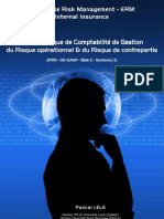 Riskosoft Guide Pratique de Comptabilite Gestion Risque Operationnel Et tie