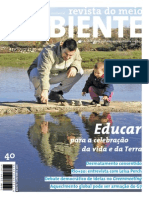 Rma Ed40 2011 p32
