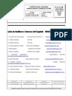 auditores_internos_02