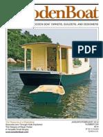 WoodenBoat 2012 - 01-02.