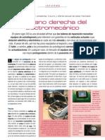 Diagnosis Informe 1 0906