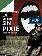 La Vida Sin Pixie TXT