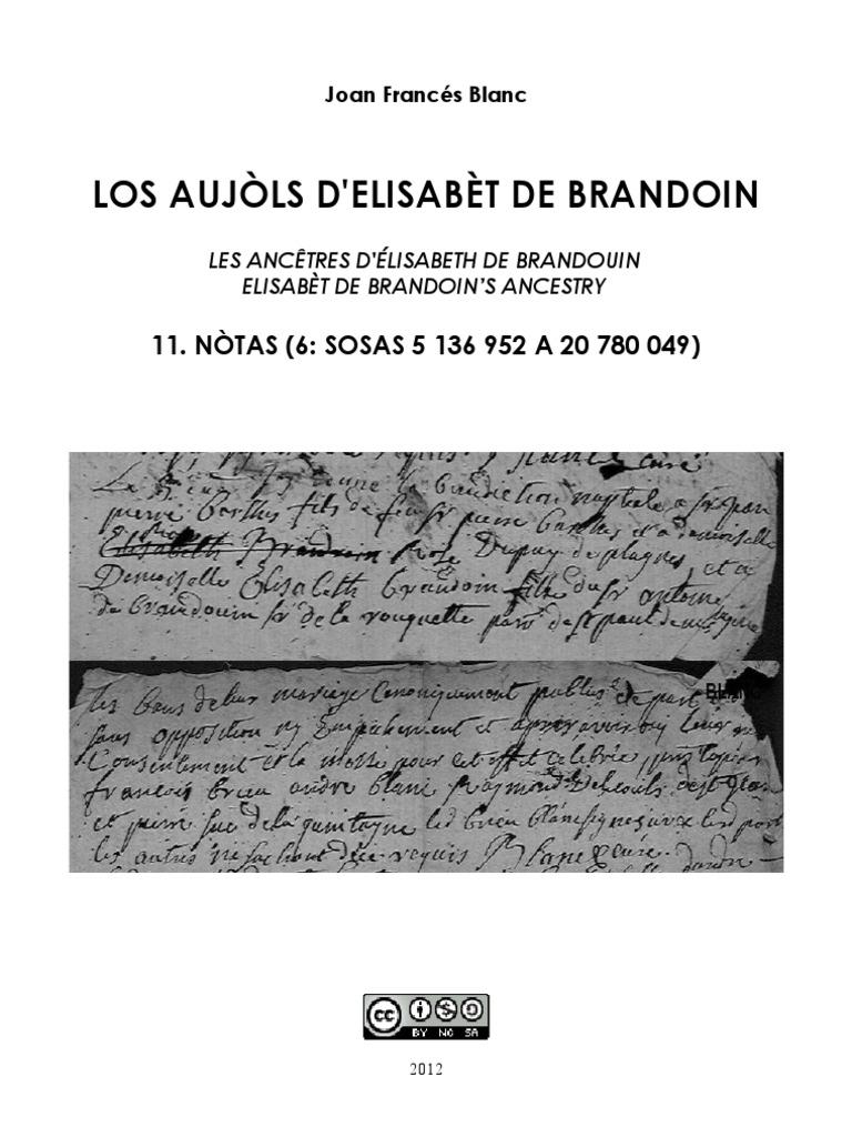 1042 ANCIEN PATRON  FEMMES D/'AUJOURD/'HUI ROBE ROMANTIQUE T 38 1965 1308