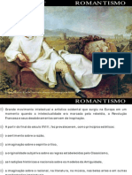 !Aula_Romantismo