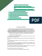 200812180947140.La Evaluacion Autentica