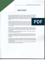 Resumen y Paginas 6-7-10!11!16 y 17