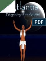 Atlantis Biography of an Ancient