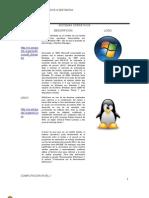 Sistemas Operativos Coco