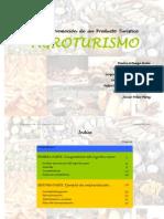 Grupo1.AGROTURISMO