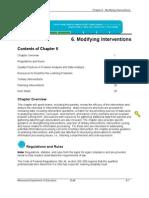 015952_Chapter6-ModifyingInterventions