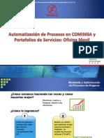 Port a Folio Servicios TICs Octubre 2011d