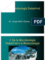 Micro Industrial Uno