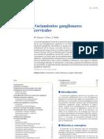 vaciamientos_ganglionares_cervicales