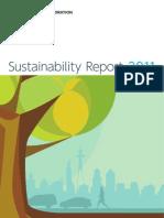 TOYOTA Sustainability Report11 Se