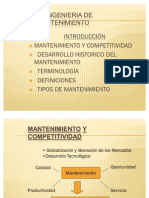 ingenieriademantenimiento