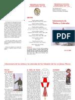 Folleto-Indumentaria TyC-100220
