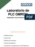 Plc Basico Omron